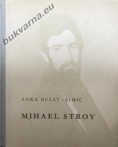 Mihael Stroy