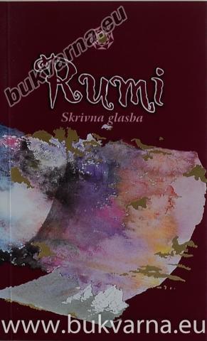 Rumi: Skrivna glasba