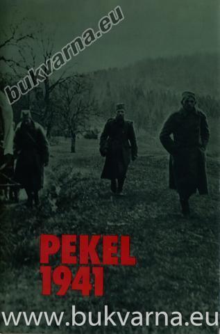 Pekel 1941