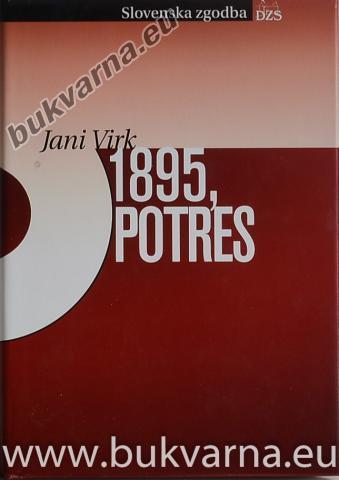 1985, potres