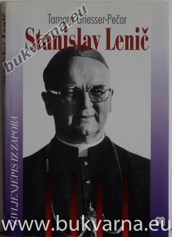 Stanislav Lenič