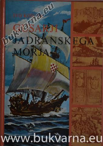 Gusarji Jadranskega morja