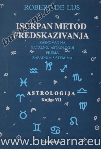 Fiksne zvezde i sazvežđa u astrologiji