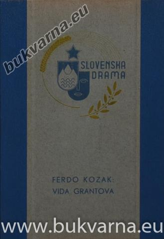 Slovenska drama