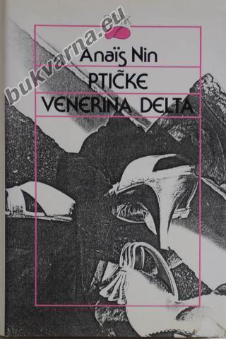Ptičke Venerina delta
