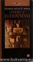 Uvod v judovstvo