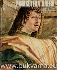 Muzeji sveta: Pinakoteka Brera Milano