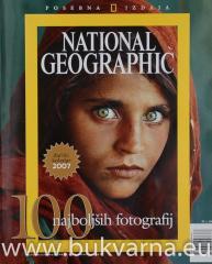 National Geographic 100 izbranih fotografij