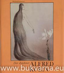 Der Zeichner Alfred Kubin