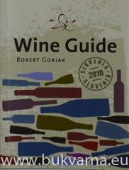 Wine Guide Slovenia 2010