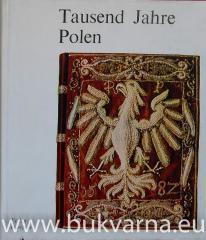 Tausend Jahre Polen