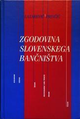 Zgodovina slovenskega bančništva