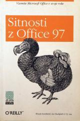 Sitnosti z Office 97