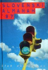 Slovenski almanah 97