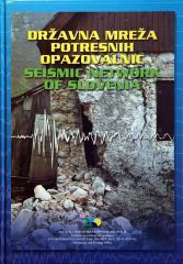 Državna mreža potresnih opazovalnic Seismic Network of Slovenia
