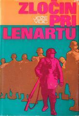 Zločin pri Lenartu