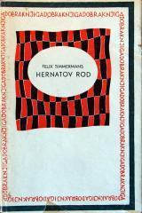 Hernatov rod