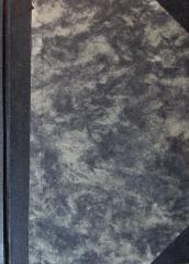 Veliko pismo slovenske duhovne združitve