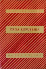 Črna republika