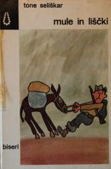 Mule in liščki