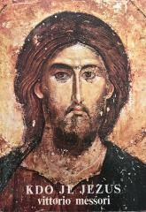 Kdo je Jezus