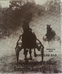 Ljutomerske konjske dirke