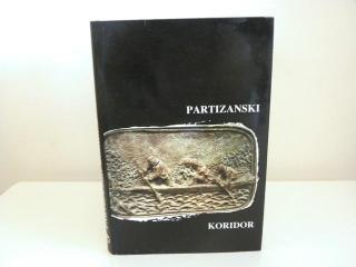 Partizanski koridor