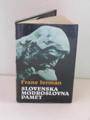 Slovenska modroslovna pamet