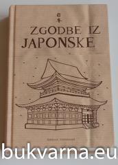Zgodbe iz Japonske