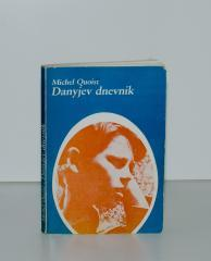 Danyjev dnevnik