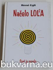 Načelo Lola