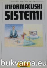 Informacijski sistemi