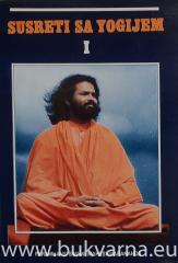 Susreti sa yogijem
