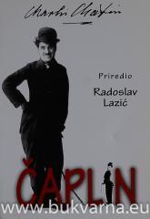 Čaplin