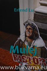 Mulej