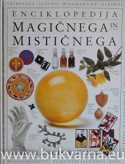 Enciklopedija magičnega in mističnega