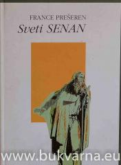 Sveti Senan