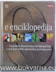 e.enciklopedija