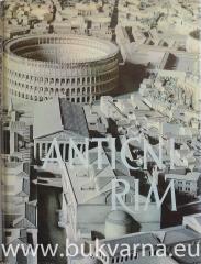 Antični Rim