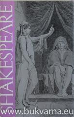 Zbrana dela Henrik VI 1 in 2 in 3 del Tit Andronik