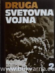 Druga svetovna vojna 2