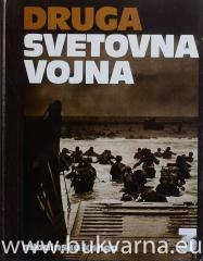 Druga svetovna vojna 3