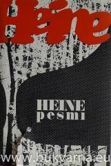 Heine pesmi