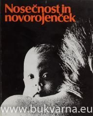 Nosečnost in novorojenček