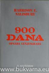 900 dana opsada Lenjingrada 1 in 2