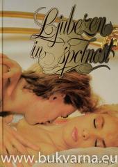 Ljubezen in spolnost