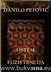 Sistem i egzistencija