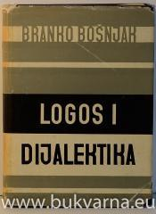 Logos i dijalektika