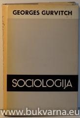 Sociologija 1 in 2