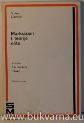 Marksizam i teorije elita